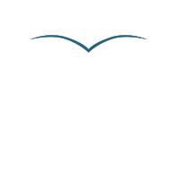 Εταιρία Λογοτεχνών Θεσσαλονίκης – Αρχική